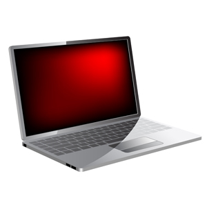 VectorLaptop