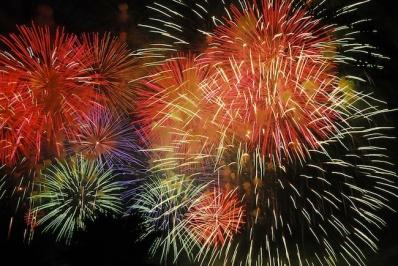 fireworks-by-jennifer-phoon-small