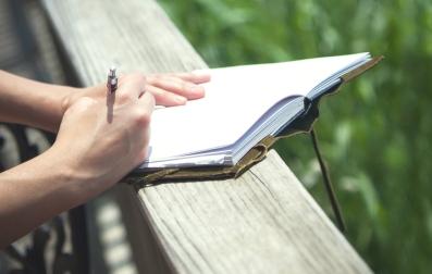 write-full