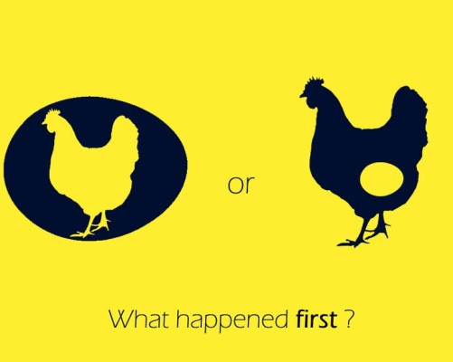 chicken_or_egg_by_nisargam-d3abh2v