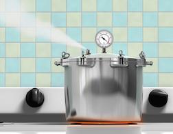 pressure-cooker3-article