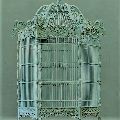 2292_vintage-victorian-wooden-bird-cage3 (2)