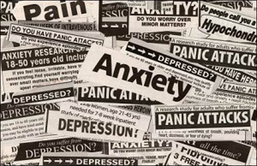 newspaper-anxiety