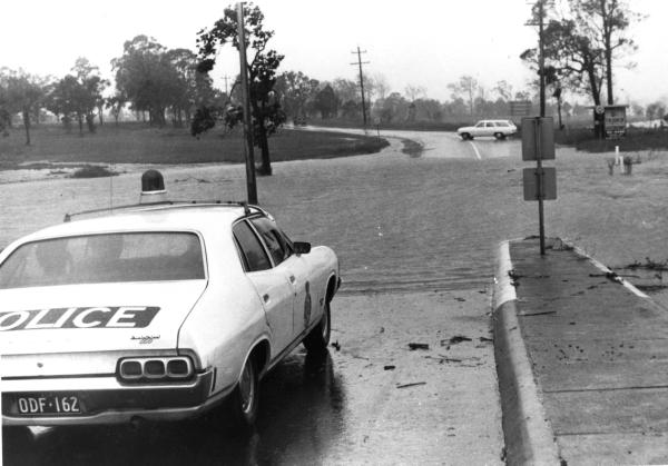 1974-Flood