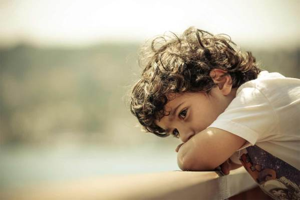 sad-kid-2x